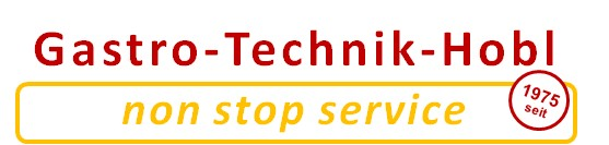 www.gastro-technik-hobl.at
